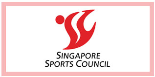 SERA-Singapore-Sports-Council-Accreditation