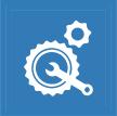 icon-service-1