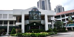 rgs-campus
